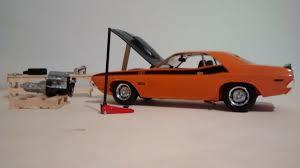 2014 dodge challenger models 1970 dodge challenger t a model car