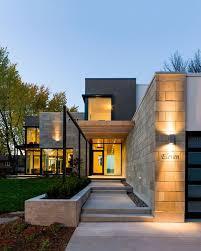 entrance design world architecture modern entrance design ideas your home dma