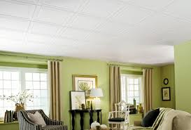 sound blocking ceiling tiles armstrong ceilings residential