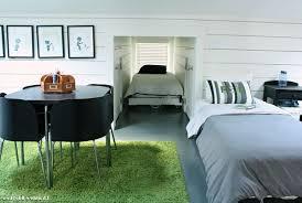 chambre d hote rouen centre décoration chambre d adulte classique chic chambre 98 rouen