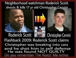 Trayvon Meme - image 582182 trayvon martin s death know your meme