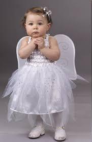 Angel Halloween Costume Kids Marie Hunt Scarley Cute Products Love