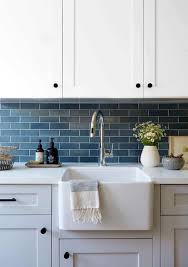kitchen cabinet sink faucets 36 affordable faucets for an easy kitchen and bath update