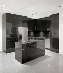 brizo kitchen faucets reviews stunning brizo kitchen faucets reviews ideas home design ideas