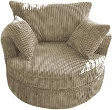 swivel sofa chair 42 with swivel sofa chair jinanhongyu com
