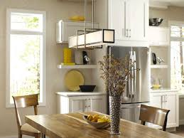 Lowes Kitchen Lights by Kitchen Lighting Lowes Light Globes Plus Lighting Versi Lite 9