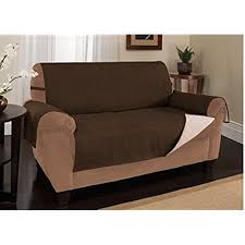 Leather Sofas Covers Leather Sofa Cover