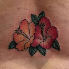 hawaiian hibiscus meaning 55 hibiscus flower