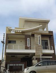 Home Design 200 Sq Yard 200 Sq Yards Luxurious Customized House For Sale In Sunny Enclave
