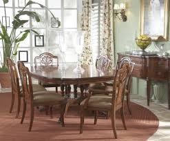 Fine Dining Room Furniture by Buy Antebellum Dining Room Set Set By Fine Furniture Design From