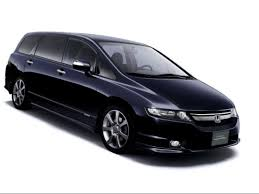a different approach otas cars rb1 odyssey stancenation odyssey car images reverse search