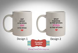 mothers day mugs mothers day gift coffee mugs gift for coffee mug what happe