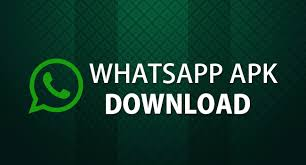 whatsapp apk tablet whatsapp apk for tablet users get best strategy dawonlod software