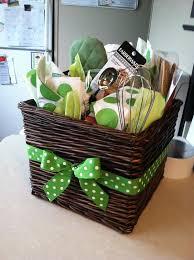 kitchen gift ideas for idées originales pour décliner un panier garni bridal showers