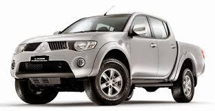 mitsubishi thailand thailand autobook mitsubishi motors will produce a new pickup for