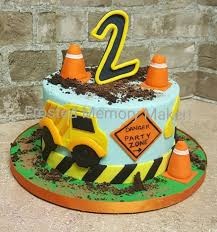construction birthday cake best construction themed birthday cake ideas cake decor food