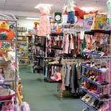 maternity consignment weecycle childrens and maternity consignment 13 reviews