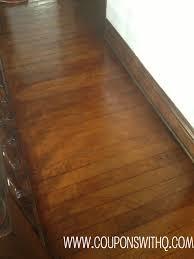 Hardwood Floor Restore My Hardwood Flooring Loves Scott U0027s Liquid Gold Review Coupons