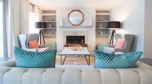 capella apartments for rent