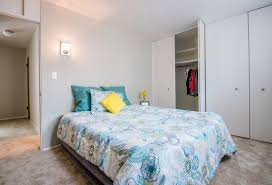 lincoln ne apartment photos videos plans trenridge gardens in 2 bedroom apartments for rent at trenridge gardens apartments in lincoln ne