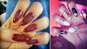 channel nail art best nail 2017 channelnails makeup and nails