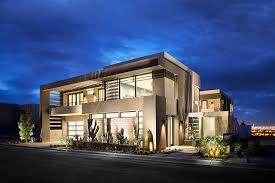 custom made homes want a custom made las vegas home you ll probably need at least 2m