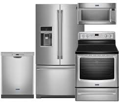 Complete Kitchen Cabinet Packages Viking Kitchen Appliance Packages Appliances Ideas
