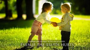 Best Friend Wallpaper by 50 Sad Friendship Quotes Images U2013 Sayings About Broken Friendship