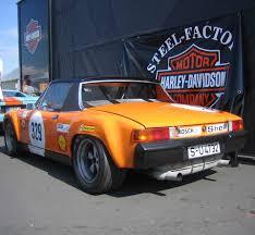 porsche 914 race cars porsche 914 home facebook