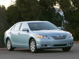 toyota motor manufacturing kentucky wikipedia toyota camry xle 2007 pictures information u0026 specs