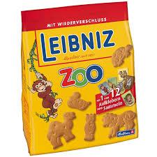 bahlsen leibniz zoo original butterkeks günstig kaufen