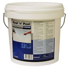 peel and seal peal and seal 28 images induction seal cap liners induction