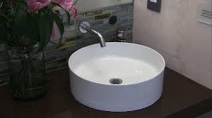 new york u0027s most luxurious public restroom just got a 300 000