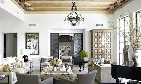 home interior shopping home interior stores online zhis me