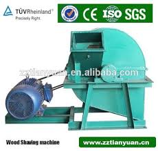 Wood Shaving Machine For Sale In South Africa by Wood Flaker Shaving Machine For Sale Buy Shaving Machine Shaving