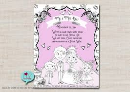 will you be my flower girl gifts personalized wedding coloring page will you be my flower girl