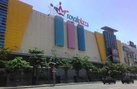 film bioskop hari ini di twenty one bioskop royal 21 xxi surabaya surabaya film di and films