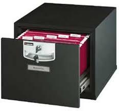 fireproof safe file cabinet file safe ivedi preceptiv co
