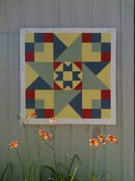 236 best barn quilts images on pinterest barn quilt patterns