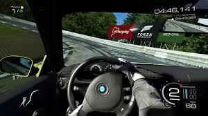 bmw em 5 bmw m3 e36 turbo em nurburgring forza 5