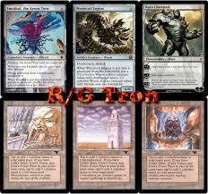 Mtg Sideboard Primer G R Tron Modern Archives Modern The Game Mtg