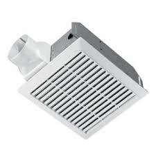 nutone bathroom fan cover 690nt replacement upgrade kits bath and ventilation fans nutone