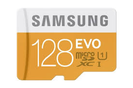 amazon black friday mitcobsd cards deal samsung 128gb class 10 microsd card for 40 on amazon