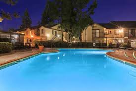 Upland Zip Code Map by Mountain Springs Apartment Homes Upland Ca 91786