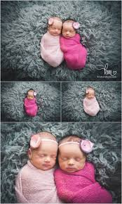 best 10 twin names ideas on pinterest french names baby
