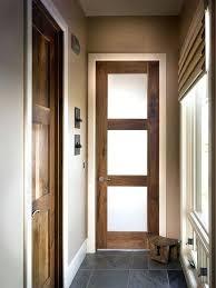 oak interior doors home depot interior glass doors glass panel interior door ideas best interior