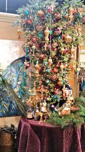 artificial christmas trees talkinggames christmas ideas