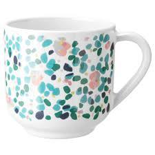 coffee mugs u0026 tea cups ikea