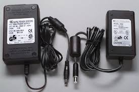 Montana travel adaptor images Choosing the right ac adapter and plug for your dc device jpg