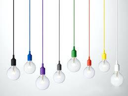 Purple Pendant Light Shade Purple Light Pendant S Purple Pendant Lamp Shade U2013 Tmeet Me